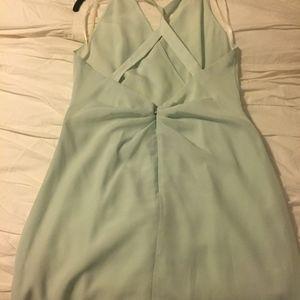 BCBGeneration Dresses - BCBG Dress